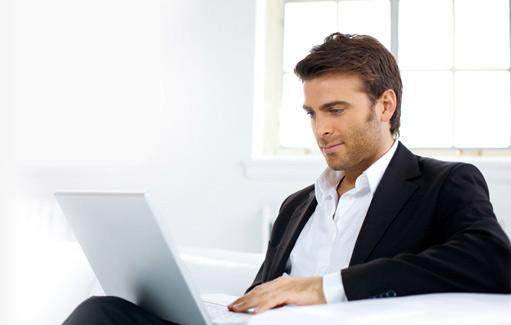Usługi informatyczne Przasnysz